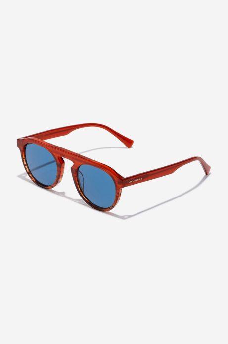 hawkers okulary przecisłoneczne