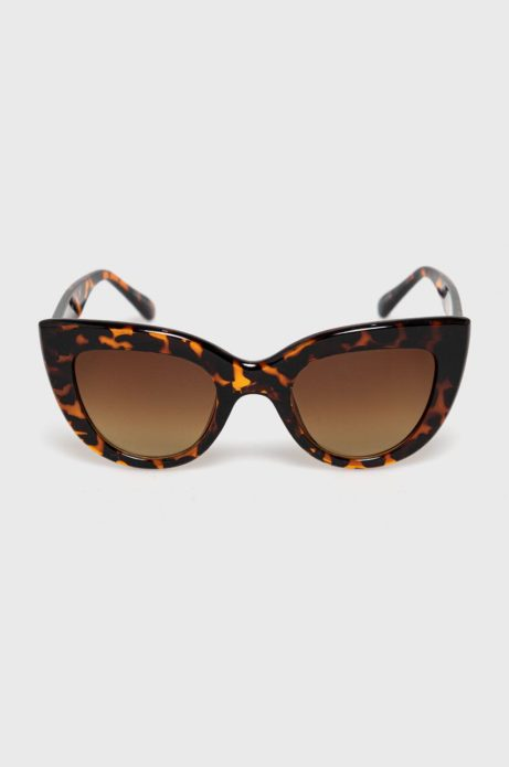 pieces okulary przeciwsłoneczne