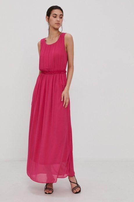 jacqueline de young sukienka