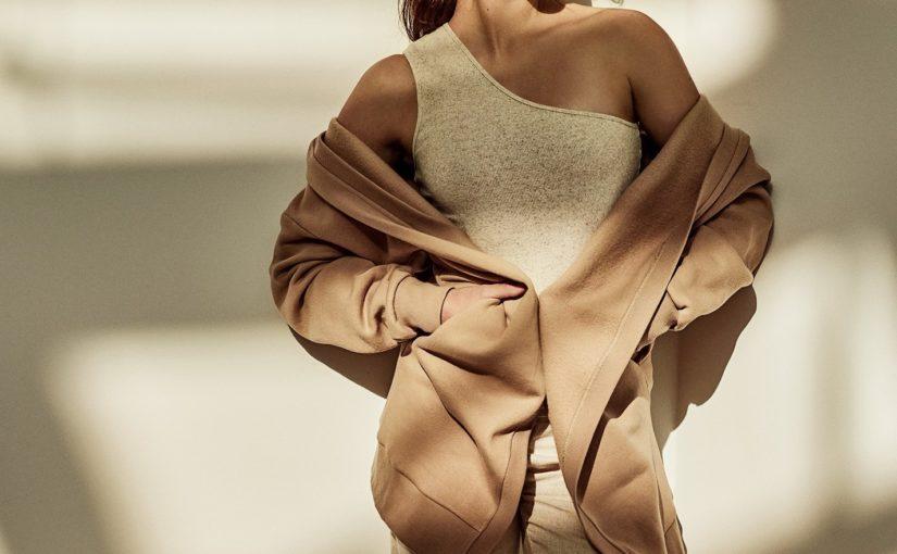 Jesteś tym, co nosisz! Jak odpowiedzialnie kupować ubrania?