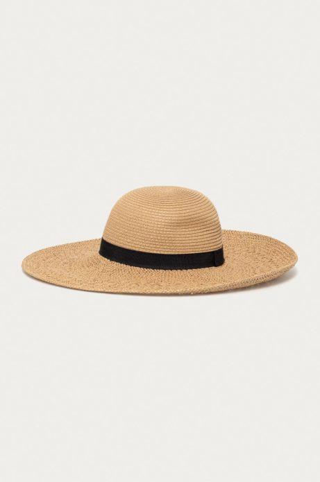 medicine kapelusz
