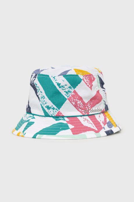 columbia kapelusz