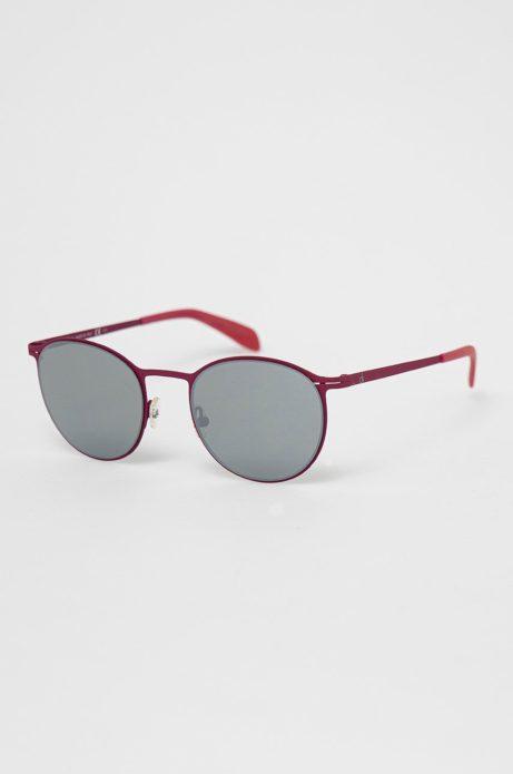 calvin klein okulary