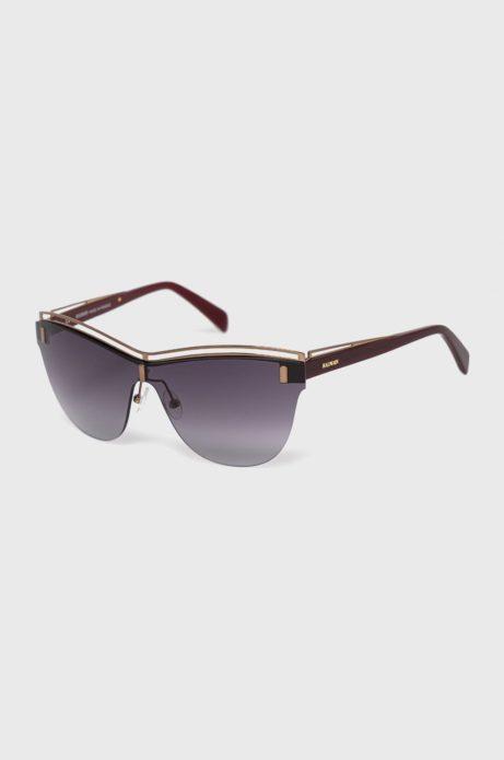 balamin okulary przeciwsłoneczne