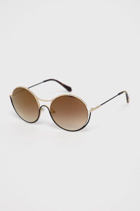 balmain okulary