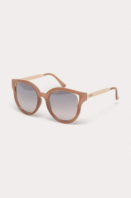 guess okulary