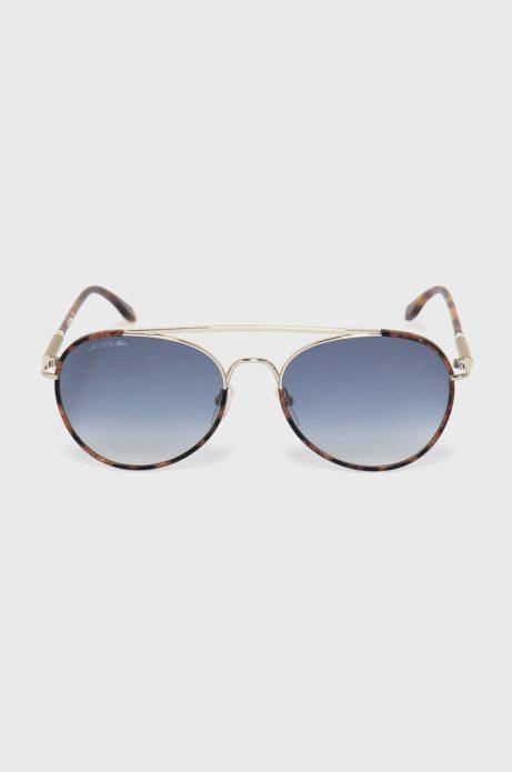 lacoste okulary przeciwsłoneczne
