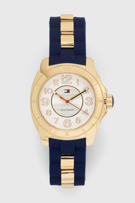 tommy hilfiger zegarek