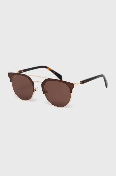balmain okulary przeciwsłoneczne