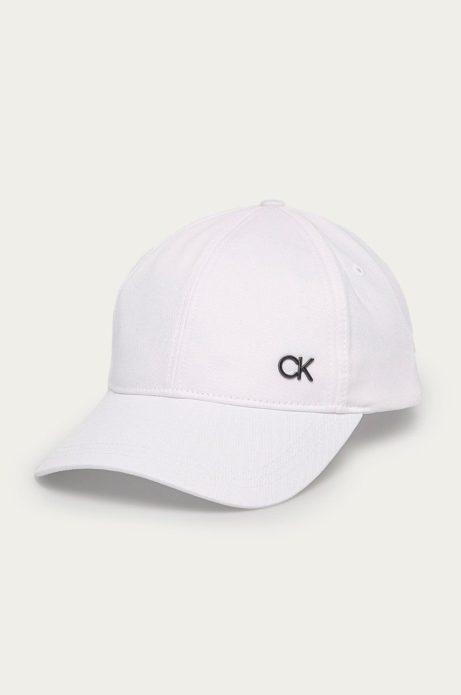 calvin klein czapka