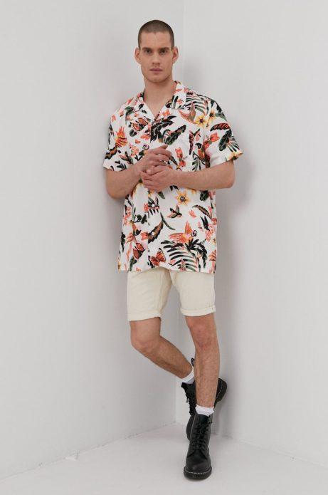 levis koszula
