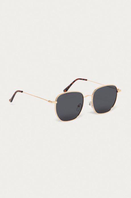 only sons okulary przeciwsloneczne
