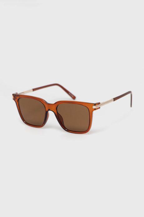 aldo okulary przeciwsłoneczne