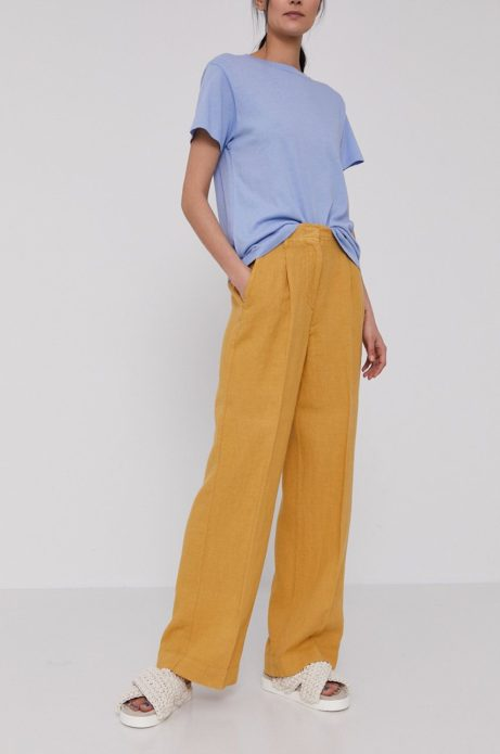 marc o polo spodnie