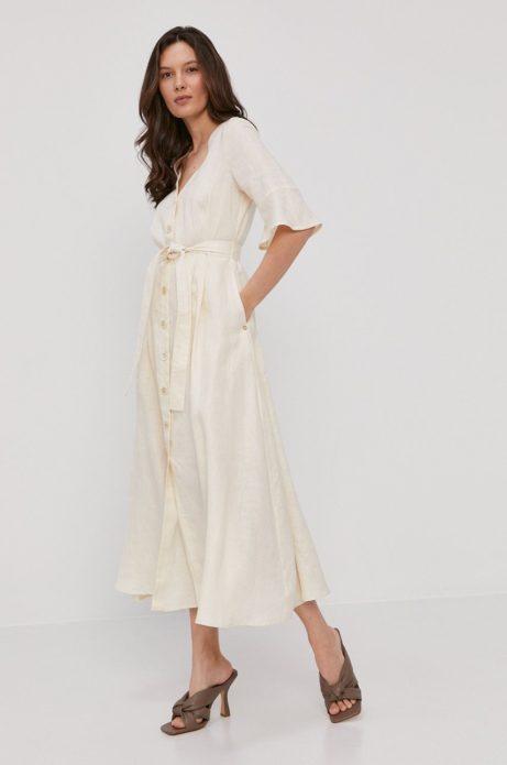 pennyblack sukienka