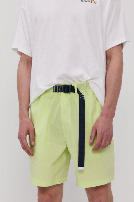 tommy jeans szorty