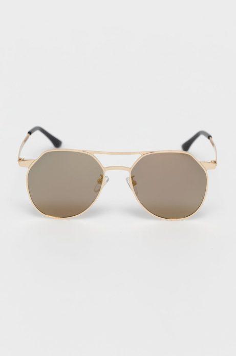 answear.lab okulary przeciwsłoneczne