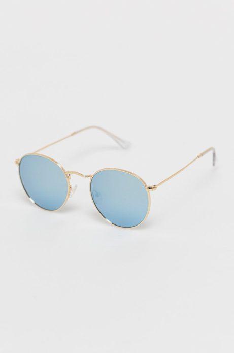 answear.lab okulary