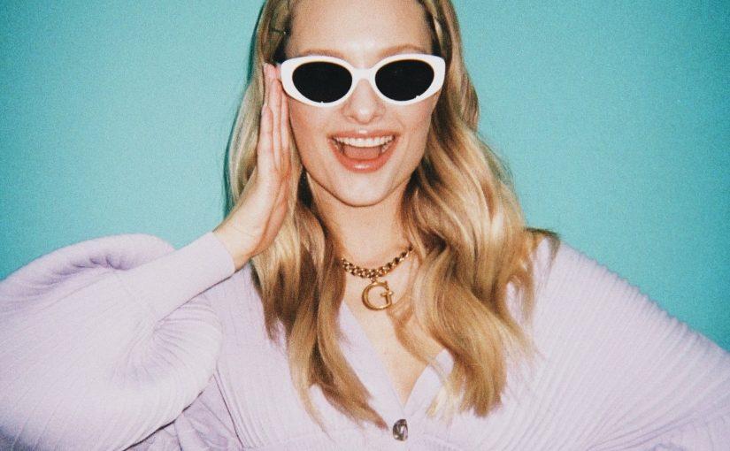 Jak dobrać okulary przeciwsłoneczne do kształtu twarzy? Sprawdź, co Ci pasuje!