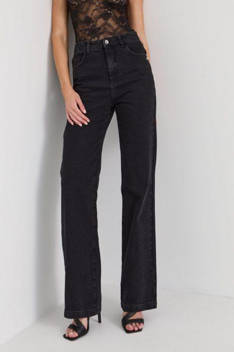 patrizia pepe jeansy