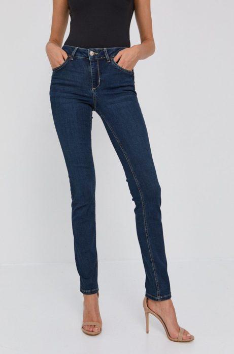 liu jo jeansy