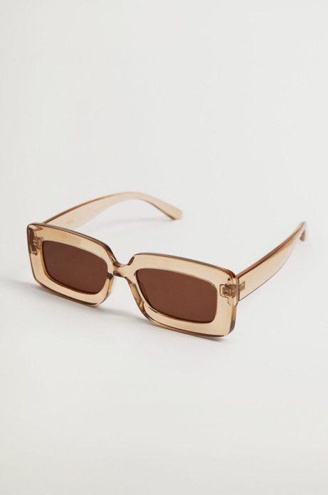 mango okulary