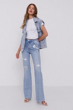 miss sixty jeansy
