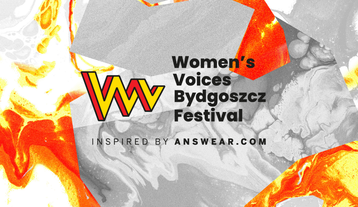 women's voice festiwal