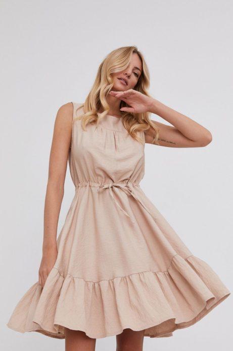 answear.lab sukienka