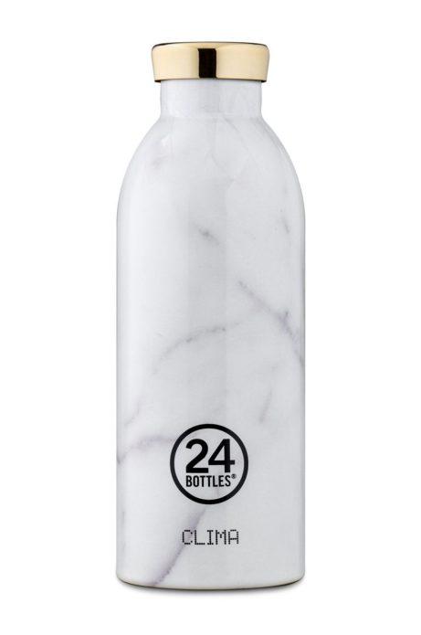 butelka clima