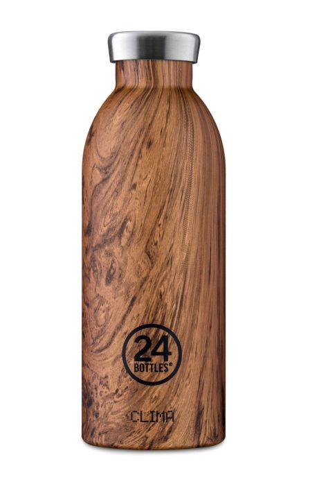 24bottles butelka