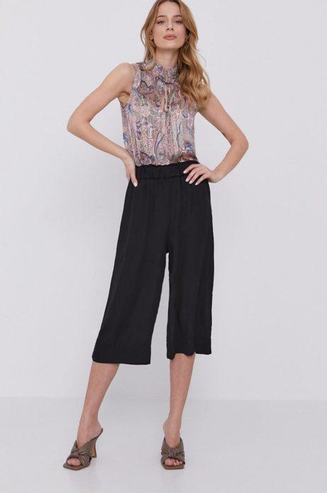 silvian heach spodnie