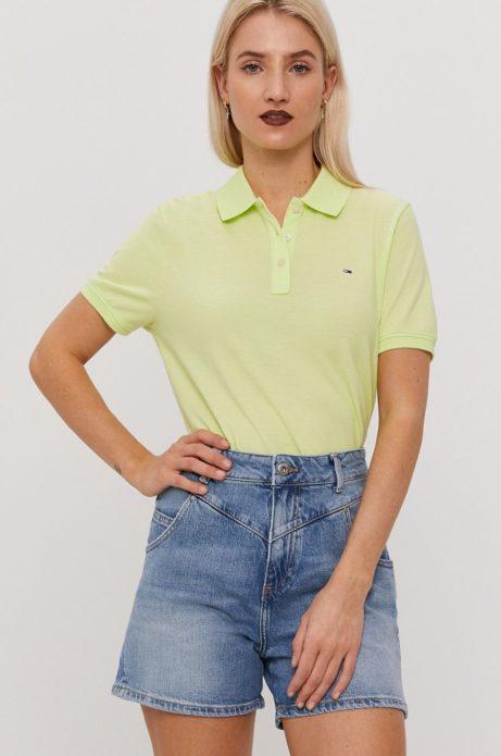 cross jeans szorty
