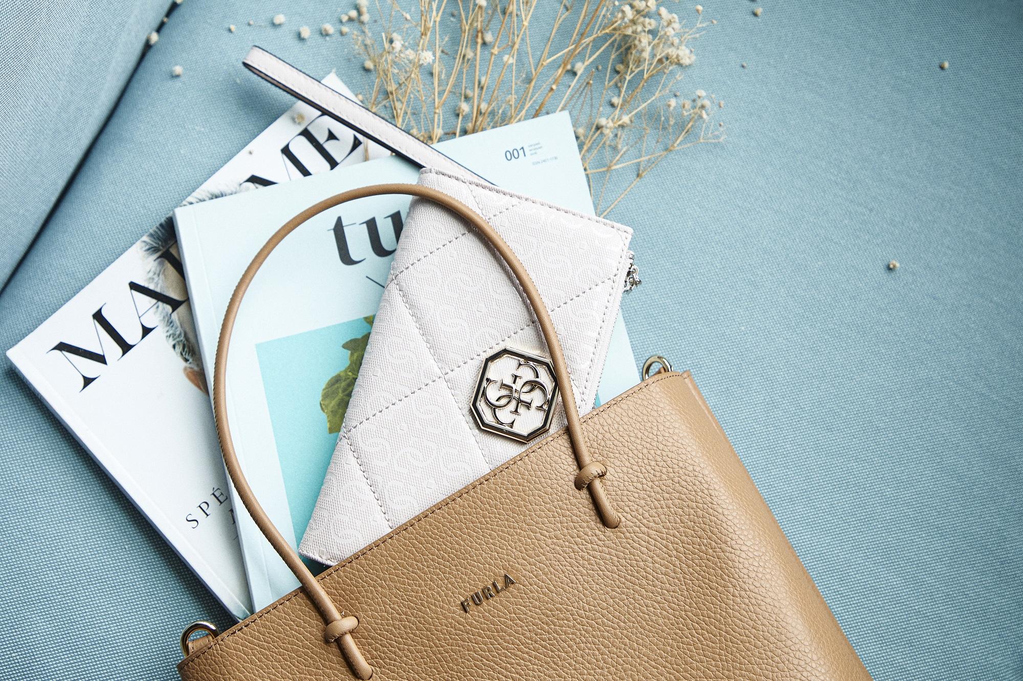 torebka czy plecak