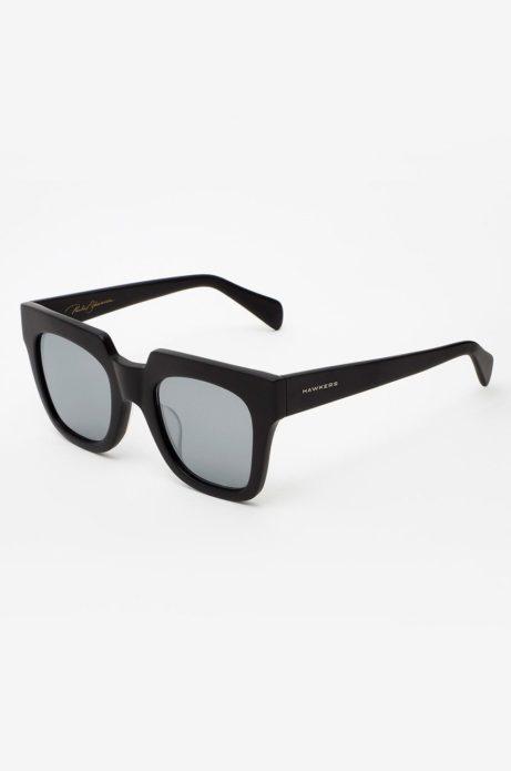 hawkers okulary