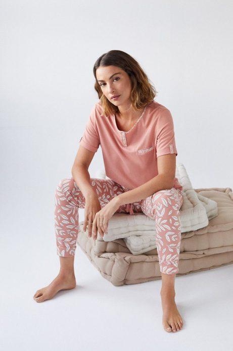 womensecret piżama