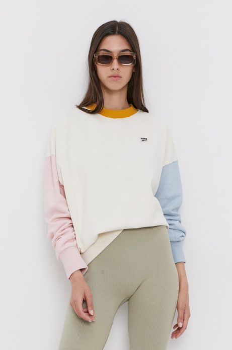 puma bluza