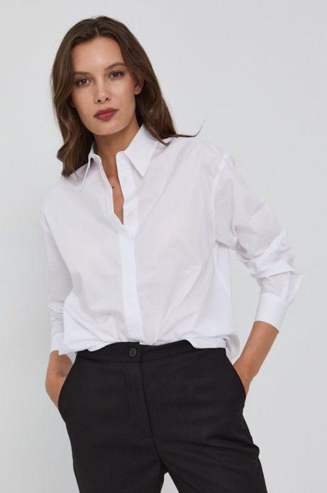 pinko koszula