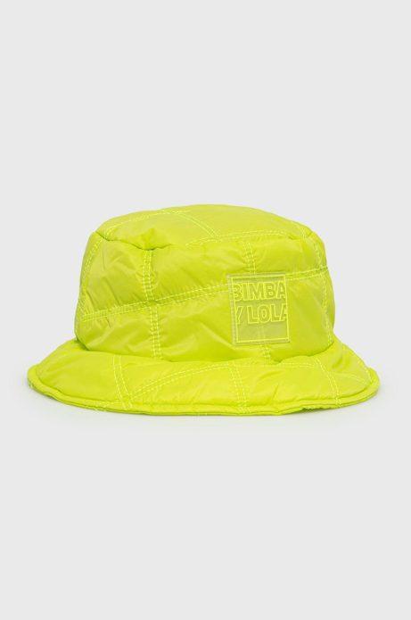 bimbay y lola kapelusz