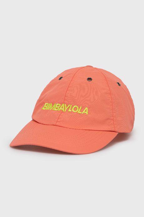 bimba y lola czapka