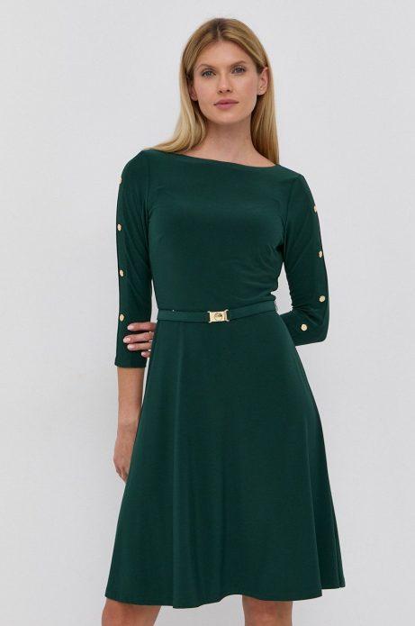 lauren ralph lauren sukienka