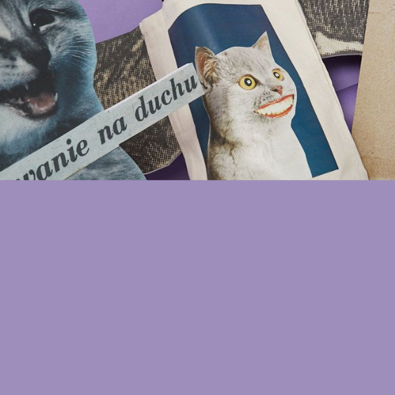 """Moda na poezję - jakie """"Możliwości"""" kryje twórczość Wisławy Szymborskiej?"""