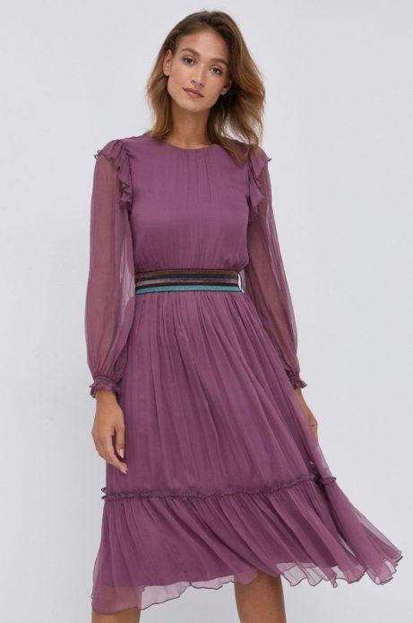 nissa sukienka